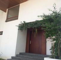 Foto de casa en renta en  , framboyanes, centro, tabasco, 3800748 No. 01