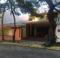 Foto de casa en venta en  , framboyanes, centro, tabasco, 0 No. 01