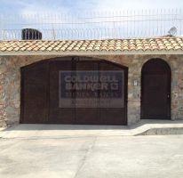 Foto de casa en venta en framboyanes, la calera, puebla, puebla, 465188 no 01