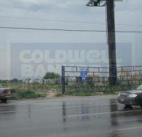 Foto de terreno habitacional en venta en, framboyanes, reynosa, tamaulipas, 1836730 no 01