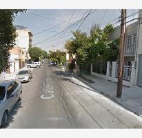 Foto de casa en venta en frambuesas 0, nueva santa maria, azcapotzalco, distrito federal, 0 No. 01