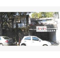 Foto de casa en venta en franboyanes , laderas de san mateo, naucalpan de juárez, méxico, 2899457 No. 01