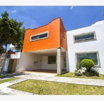 Foto de casa en venta en franccionamiento prolongacion hispanosuiza 200, la calera, puebla, puebla, 4202199 No. 01