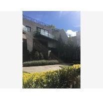 Foto de casa en venta en francia 1, florida, álvaro obregón, distrito federal, 2814147 No. 01