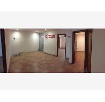Foto de oficina en renta en francia 106-c, versalles, puerto vallarta, jalisco, 2701262 No. 01