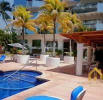 Foto de departamento en renta en francia 12, costa azul, acapulco de juárez, guerrero, 0 No. 01