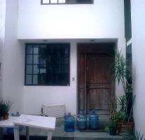 Foto de casa en venta en francia 1204, vicente guerrero, ciudad madero, tamaulipas, 2414982 No. 01