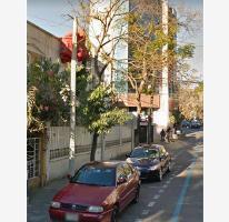 Foto de casa en venta en francia 3, florida, álvaro obregón, distrito federal, 0 No. 01