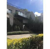 Foto de casa en venta en francia , florida, álvaro obregón, distrito federal, 2831302 No. 01