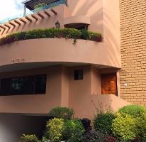 Foto de casa en venta en francia , florida, álvaro obregón, distrito federal, 4266215 No. 01