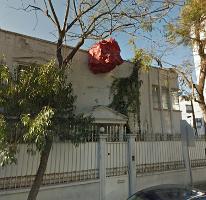 Foto de casa en venta en francia , florida, álvaro obregón, distrito federal, 0 No. 01