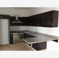 Foto de casa en venta en franciscanos, san agustin, tlajomulco de zúñiga, jalisco, 2116858 no 01