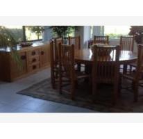 Foto de departamento en venta en francisco 1, rancho cortes, cuernavaca, morelos, 2683893 No. 03