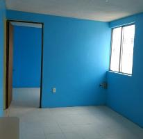Foto de departamento en venta en francisco acuña de figueroa , zapotitla, tláhuac, distrito federal, 3321709 No. 01