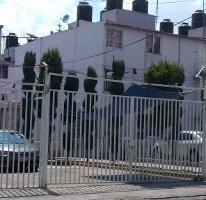 Foto de departamento en venta en francisco acuña de figueroa , zapotitla, tláhuac, distrito federal, 4023884 No. 01