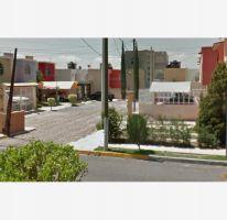 Foto de casa en venta en francisco alcoceer pozo, ampliación huertas del carmen, corregidora, querétaro, 2191497 no 01