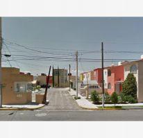 Foto de casa en venta en francisco alcocer pozo 493, ampliación huertas del carmen, corregidora, querétaro, 2221098 no 01