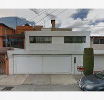 Foto de casa en venta en francisco alonso pinzon 1, colón echegaray, naucalpan de juárez, estado de méxico, 1995800 no 01