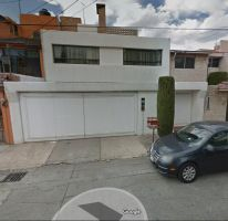 Foto de casa en venta en francisco alonso pinzon, colón echegaray, naucalpan de juárez, estado de méxico, 1997794 no 01
