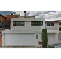 Foto de casa en venta en francisco alonso pinzón , hacienda de echegaray, naucalpan de juárez, méxico, 1908461 No. 01