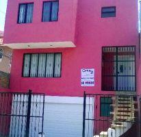 Foto de casa en venta en francisco arrogaye, leona vicario, morelia, michoacán de ocampo, 1706226 no 01