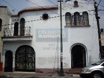 Foto de casa en venta en  1, asturias, cuauhtémoc, distrito federal, 1398543 No. 01
