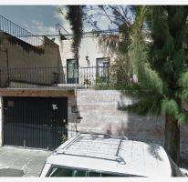 Foto de casa en venta en francisco ayala 33, vista alegre, cuauhtémoc, df, 2114936 no 01