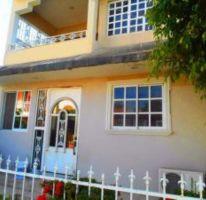 Foto de casa en venta en francisco cañedo 347, jabalíes, mazatlán, sinaloa, 1194681 no 01