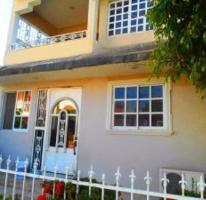 Foto de casa en venta en francisco cañedo 347, jabalíes, mazatlán, sinaloa, 4310263 No. 01