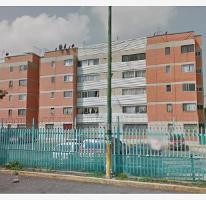 Foto de departamento en venta en francisco cesar morales 00, fuentes de zaragoza, iztapalapa, distrito federal, 0 No. 01