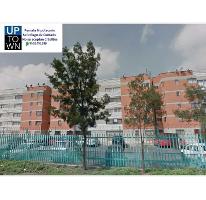 Foto de departamento en venta en francisco cesar morales 1, fuentes de zaragoza, iztapalapa, distrito federal, 2669912 No. 01