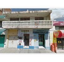 Foto de casa en venta en francisco covarrubias 110, centro, pachuca de soto, hidalgo, 2854377 No. 01