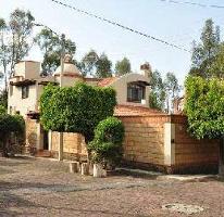 Foto de casa en venta en francisco de alday 111, balcones de santa maria, morelia, michoacán de ocampo, 0 No. 01