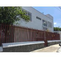 Foto de casa en venta en francisco de icaza 1409, el mirador, guadalajara, jalisco, 2450980 No. 01
