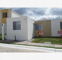 Foto de casa en venta en francisco de j herrera l 1001, pozo bravo sur, aguascalientes, aguascalientes, 2099658 no 01