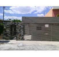 Foto de casa en venta en frnacisco de montejo ii, puesta del sol, mérida, yucatán, 2391218 no 01