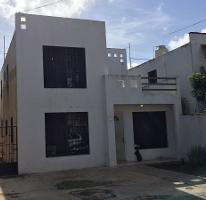 Foto de casa en venta en  , francisco de montejo iii, mérida, yucatán, 0 No. 01