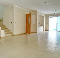 Foto de casa en renta en  , francisco de montejo, mérida, yucatán, 1121555 No. 01