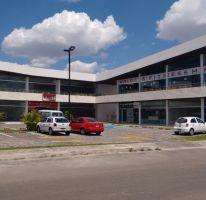 Foto de local en renta en, francisco de montejo, mérida, yucatán, 1179163 no 01
