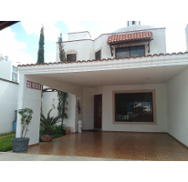 Foto de casa en venta en, francisco de montejo, mérida, yucatán, 1192797 no 01