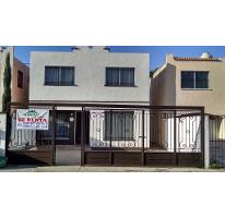Foto de casa en renta en, francisco de montejo, mérida, yucatán, 1195715 no 01
