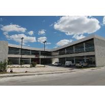 Foto de local en renta en, francisco de montejo, mérida, yucatán, 1251651 no 01