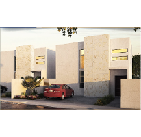 Foto de casa en venta en, francisco de montejo, mérida, yucatán, 1262767 no 01