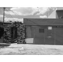 Foto de casa en venta en  , francisco de montejo, mérida, yucatán, 1292707 No. 01