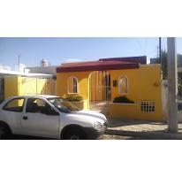 Foto de casa en renta en  , francisco de montejo, mérida, yucatán, 1302689 No. 01