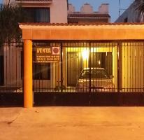 Foto de casa en venta en, francisco de montejo, mérida, yucatán, 1501225 no 01