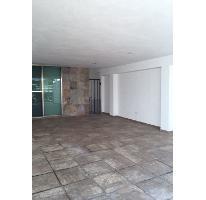 Foto de casa en renta en  , francisco de montejo, mérida, yucatán, 1597576 No. 01