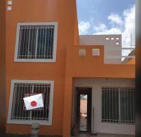 Foto de casa en renta en, francisco de montejo, mérida, yucatán, 1703054 no 01