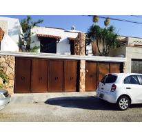 Foto de casa en renta en, paraíso coatzacoalcos, coatzacoalcos, veracruz, 1777048 no 01