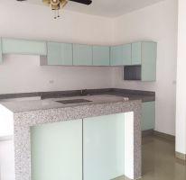 Foto de casa en renta en, francisco de montejo, mérida, yucatán, 1830960 no 01
